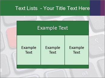 0000075718 PowerPoint Template - Slide 59