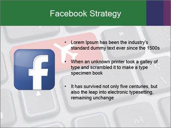 0000075718 PowerPoint Template - Slide 6