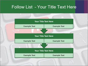 0000075718 PowerPoint Template - Slide 60