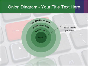 0000075718 PowerPoint Template - Slide 61