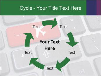 0000075718 PowerPoint Template - Slide 62