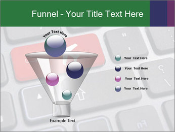 0000075718 PowerPoint Template - Slide 63