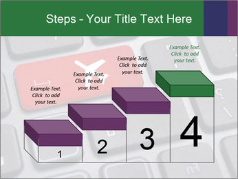 0000075718 PowerPoint Template - Slide 64