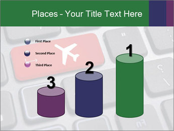 0000075718 PowerPoint Template - Slide 65
