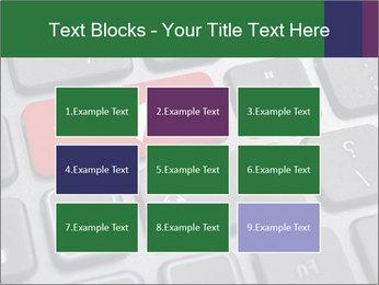 0000075718 PowerPoint Template - Slide 68