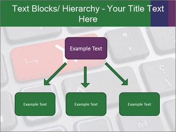 0000075718 PowerPoint Template - Slide 69