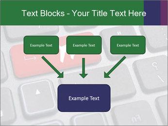 0000075718 PowerPoint Template - Slide 70