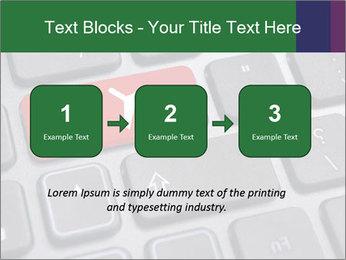 0000075718 PowerPoint Template - Slide 71