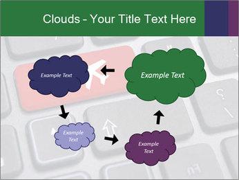 0000075718 PowerPoint Template - Slide 72