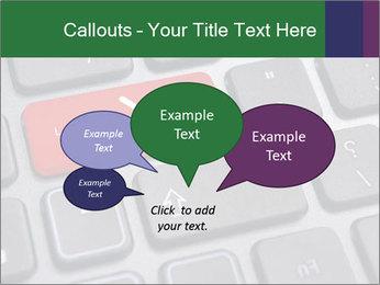 0000075718 PowerPoint Template - Slide 73
