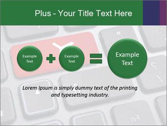 0000075718 PowerPoint Template - Slide 75