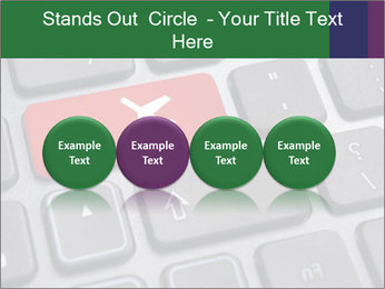 0000075718 PowerPoint Template - Slide 76