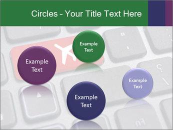 0000075718 PowerPoint Template - Slide 77