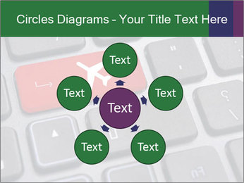 0000075718 PowerPoint Template - Slide 78