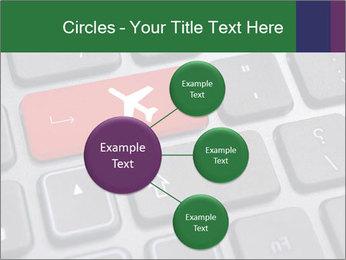 0000075718 PowerPoint Template - Slide 79