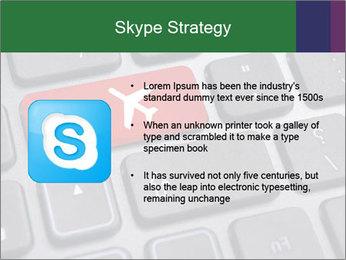 0000075718 PowerPoint Template - Slide 8