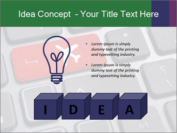 0000075718 PowerPoint Template - Slide 80