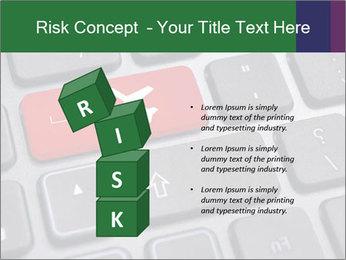 0000075718 PowerPoint Template - Slide 81
