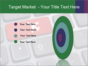 0000075718 PowerPoint Template - Slide 84