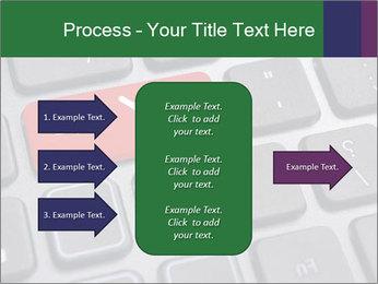 0000075718 PowerPoint Template - Slide 85