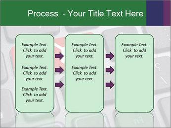 0000075718 PowerPoint Template - Slide 86