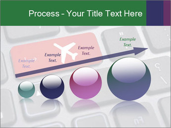0000075718 PowerPoint Template - Slide 87