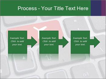 0000075718 PowerPoint Template - Slide 88