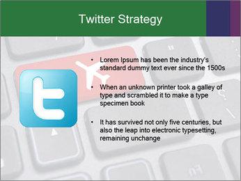 0000075718 PowerPoint Template - Slide 9