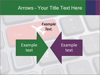 0000075718 PowerPoint Template - Slide 90
