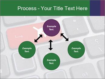 0000075718 PowerPoint Template - Slide 91