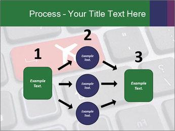 0000075718 PowerPoint Template - Slide 92
