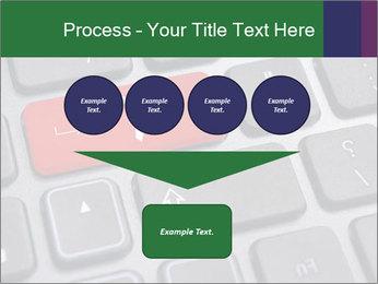 0000075718 PowerPoint Template - Slide 93