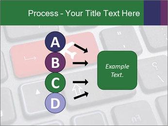 0000075718 PowerPoint Template - Slide 94