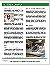 0000075718 Word Templates - Page 3