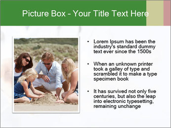 0000075719 PowerPoint Template - Slide 13
