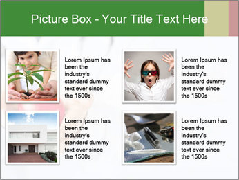 0000075719 PowerPoint Template - Slide 14