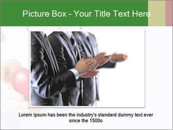 0000075719 PowerPoint Template - Slide 16