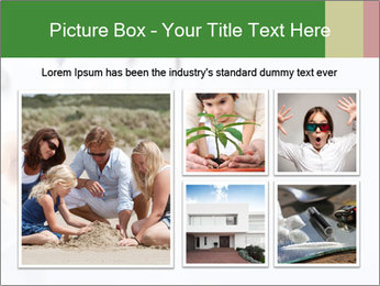 0000075719 PowerPoint Template - Slide 19