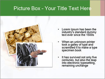 0000075719 PowerPoint Template - Slide 20