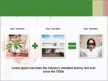 0000075719 PowerPoint Template - Slide 22