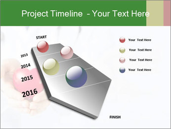 0000075719 PowerPoint Template - Slide 26