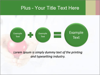 0000075719 PowerPoint Template - Slide 75