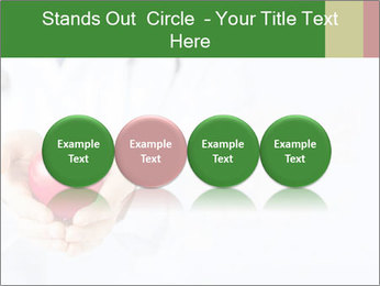 0000075719 PowerPoint Template - Slide 76