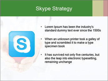 0000075719 PowerPoint Template - Slide 8