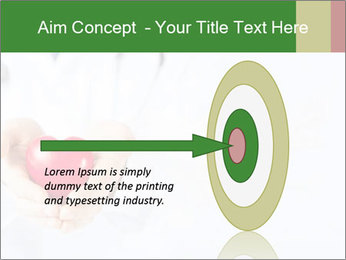 0000075719 PowerPoint Template - Slide 83