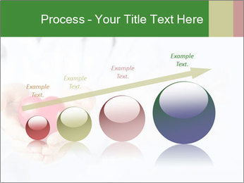 0000075719 PowerPoint Template - Slide 87