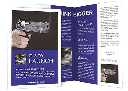 0000075720 Brochure Templates
