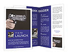 0000075720 Brochure Template
