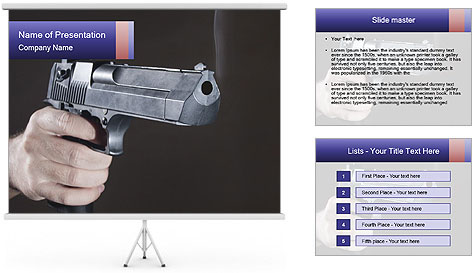 0000075720 PowerPoint Template