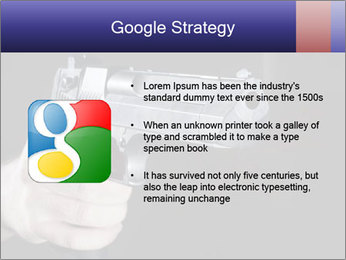 0000075720 PowerPoint Templates - Slide 10